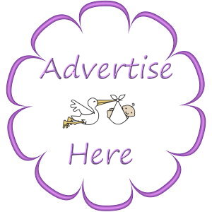 Advertise your Reborn Business Here?