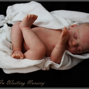 E Book #02 - Advanced Newborn