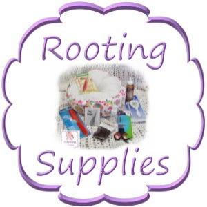 Rooting Supplies