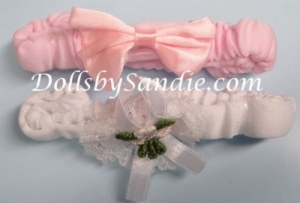 Headband - Adorable Headband for your Baby Dolls