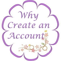 Account Benefits