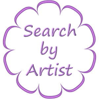Search by Artist Kits