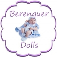 Play Dolls by Berenguer