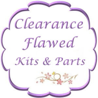 Flawed Parts