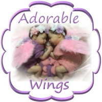 Adorables for Reborns