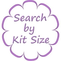Search by Kit Size