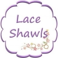 Lace Shaws