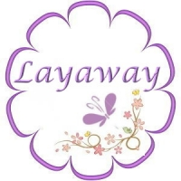 Layaway Policy