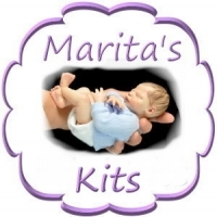 Marita's Doll Kits