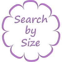 Search by Size