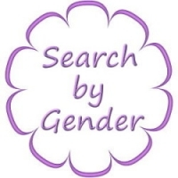 Search by Gender