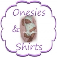 Infant Onesies & Shirts