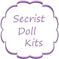 Secrist Doll Kits