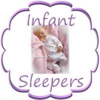 Infant Sleepers
