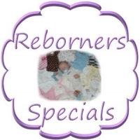 Reborners Special Offer